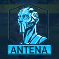 Antena FF Icon