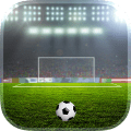 Football Live Wallpaper Icon
