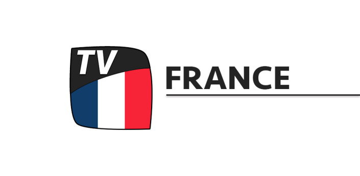 France TV EPG Free apk