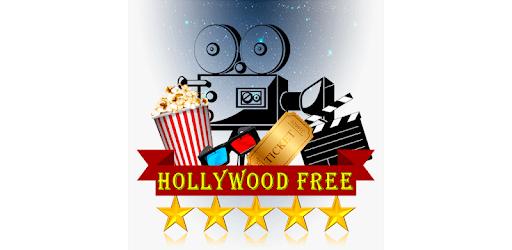 HollywoodFree | Películas, Series, Novelas, Animes apk