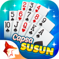 Capsa Susun ZingPlay - Newest Online Card Game Icon