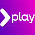 N-Player Icon