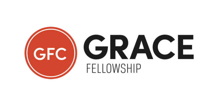 Grace Fellowship Church - KY apk
