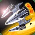 Doomsday Energy (Space Arcade) Icon