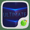 Ultimate Emoji Keyboard Theme Icon