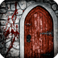 100 Doors: Escape Ghosts and Vampires Icon
