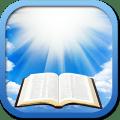 Farsi (Persian) Holy Bible Icon