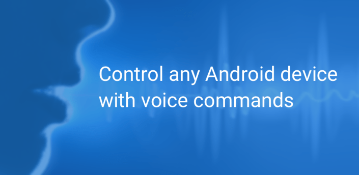 Smart Voice Assistant apk