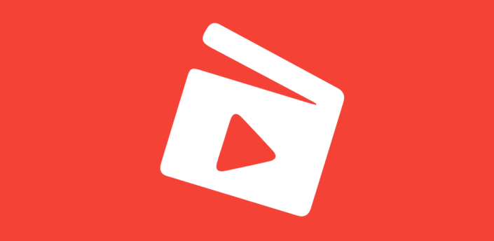 MovieDroid S (Online Movies and TV) apk