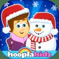 Christmas Party Free Icon