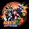 Naruto HD Wallpaper Anime Icon
