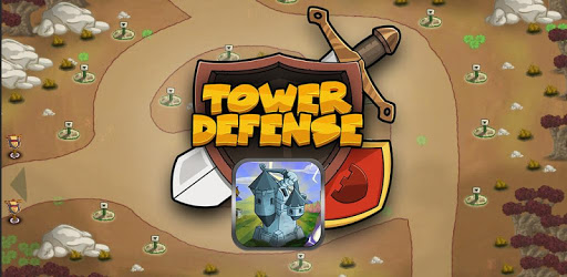 Tower Defense: Castle Fantasy TD apk