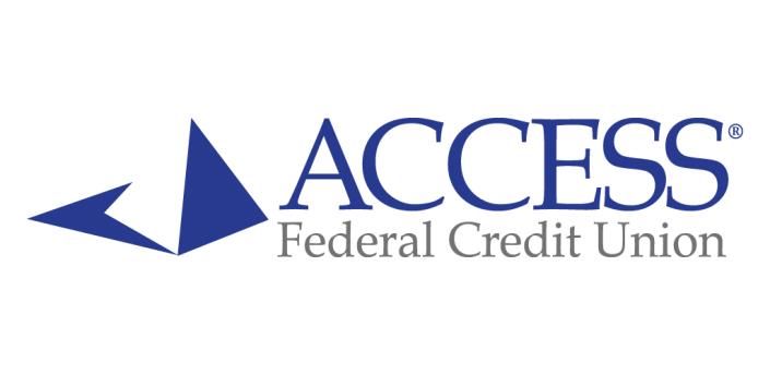 Access FCU Mobile Banking apk