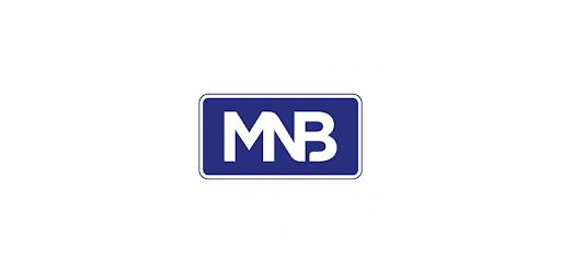 Malvern National Bank apk