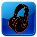 Jammin´ Ringtones Icon