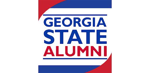 Georgia State Alumni apk