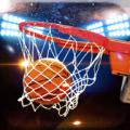 Freestyle Street Basketball Icon