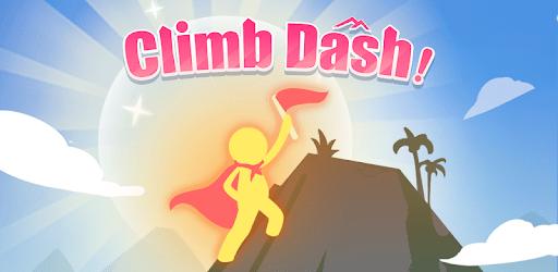 Climb Dash apk