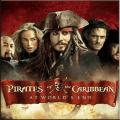 Pirates of the Caribbean VI Icon