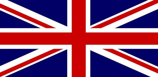 UK News apk