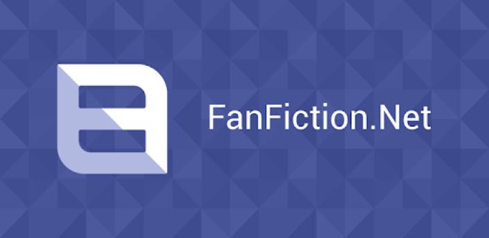 FanFiction.Net apk