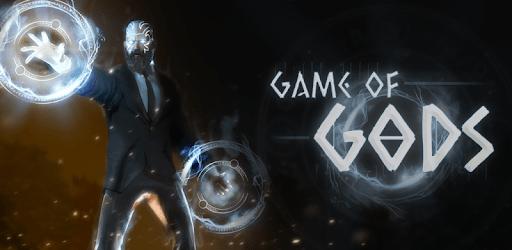 Game of Gods apk