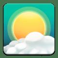 UNIWeather - Weather in pocket Icon