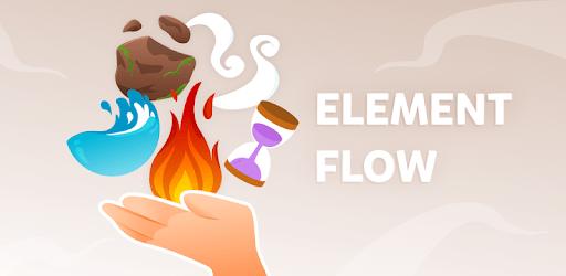 Element Flow apk