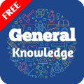 World General Knowledge (English) Icon