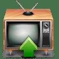Arab channels - 5.0.1 Icon