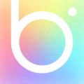 BLUR. Icon