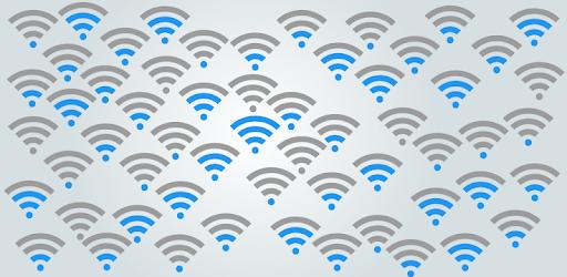 Wi-Fi Switcher apk