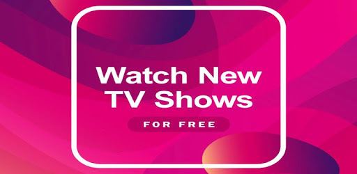 Watch New TV Shows for Free Series Online Guide apk