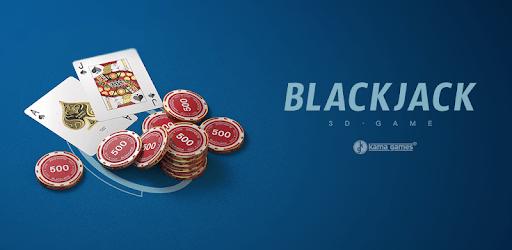 Blackjack 21: Blackjackist apk
