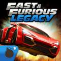 FF Legacy Icon