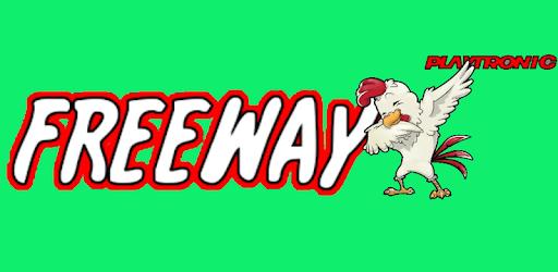 Freeway apk
