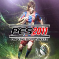 Pro Evolution Soccer 2011 Icon