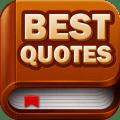 Best Quotes Icon