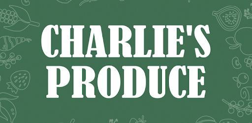 Charlie's Produce apk