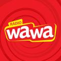 Radio WAWA Icon