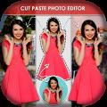 Auto Cut-Out : Photo Cut & Paste Editor 2020 Icon