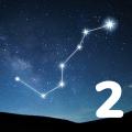 Star Link 2: Constellation Icon