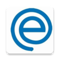 Earn Stations-Your Earning Master MakeMoney Online Icon