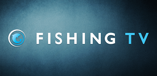 Fishing TV - The world's best fishing videos apk