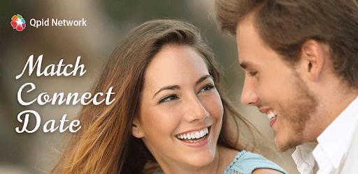 Qpid Network: International Dating App apk