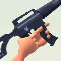 Shoots 3D Icon