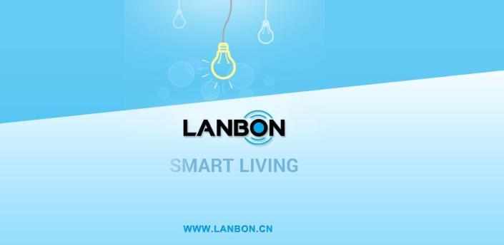 Smart Living apk