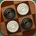 Brazilian Checkers Icon