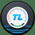 TezLab Icon