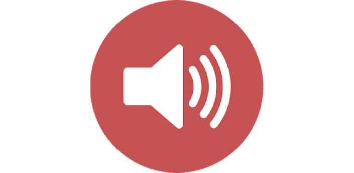 Volume Booster GOODEV apk